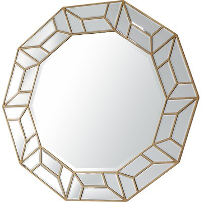 Gallery Celeste Mirror