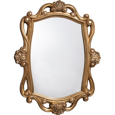 Gallery Holford Mirror
