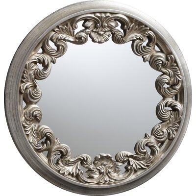 Gallery Coniston Mirror