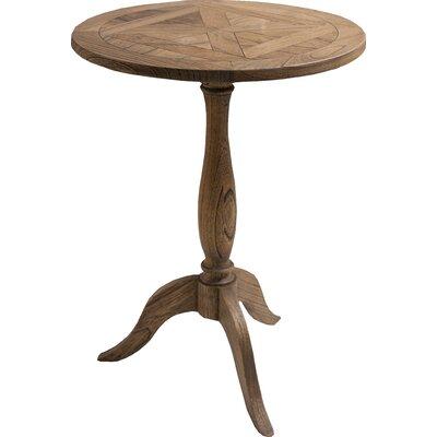 Gallery Dexter Side Table