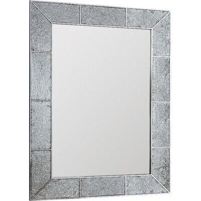 Gallery Hazelwood Rectangle Mirror