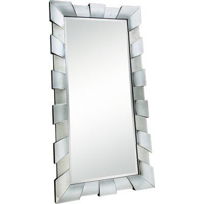 Gallery Montgomery Leaner Mirror