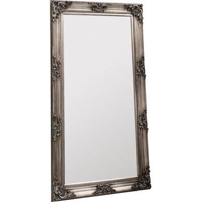 Gallery Bronham Leaner Mirror