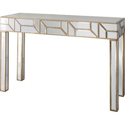 Gallery Verbier Console Table