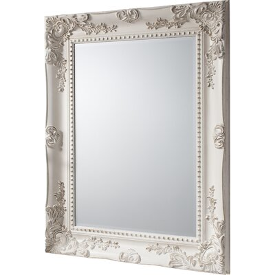 Gallery Winslet Mirror