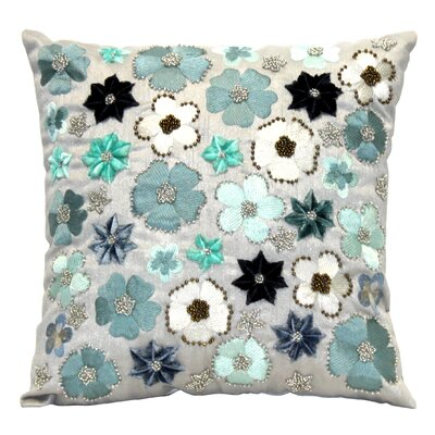 Gallery Scatter Cushion
