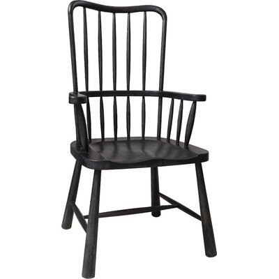Gallery Wycombe Fire Dining Chair