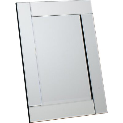 Gallery Appleford Mirror