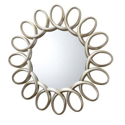Gallery Auckley Mirror