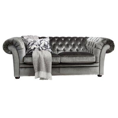 Gallery Sabino 3 Seater Sofa