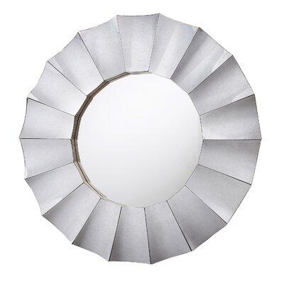 Gallery Bailey Mirror