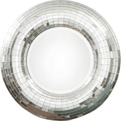Gallery Annabelle Mirror