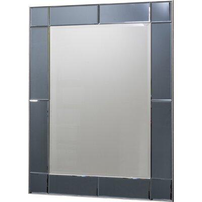 Gallery Ballantrae Mirror
