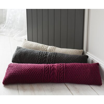 Gallery Harper Draught Excluder