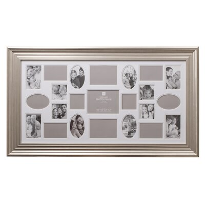 Gallery Jackson Collage Picture Frame