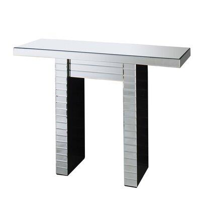 Gallery Lexington Console Table