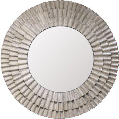 Gallery Palmira Wall Mirror