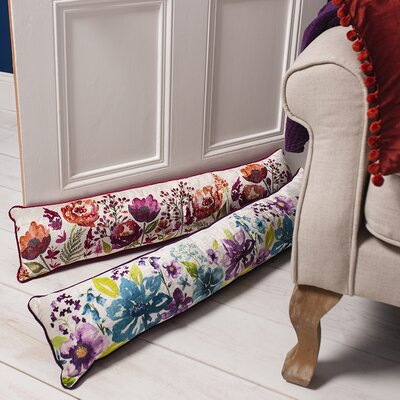 Gallery Isabella Draught Excluder