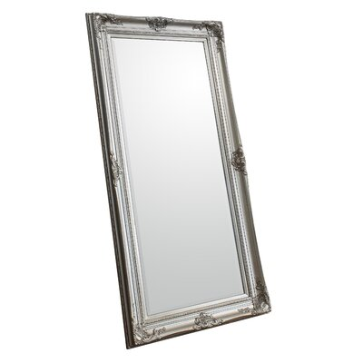 Gallery Harrow Leaner Mirror