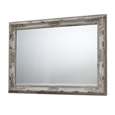 Gallery Kingsley Wall Mirror