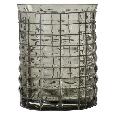 Gallery Pennington Vase