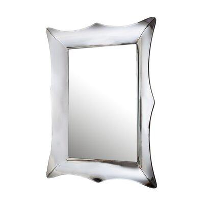 Gallery Melrose Mirror