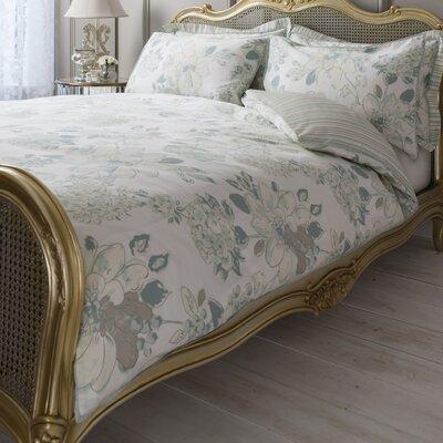 Gallery Savoy House 100% Cotton Duvet Set