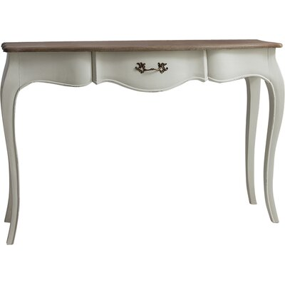 Gallery Maison Console Table