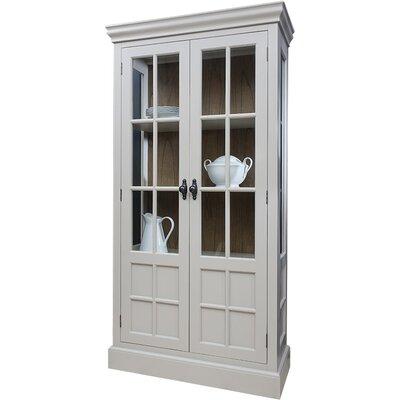 Gallery Casa Display Cabinet