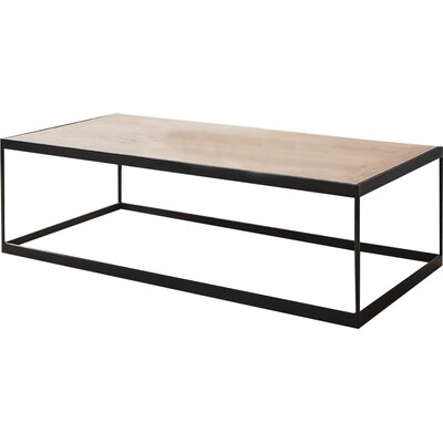 Gallery Brunel Coffee Table