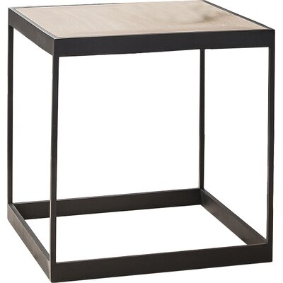 Gallery Brunel Side Table