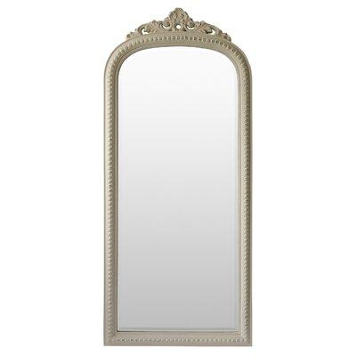 Gallery Eden Mirror