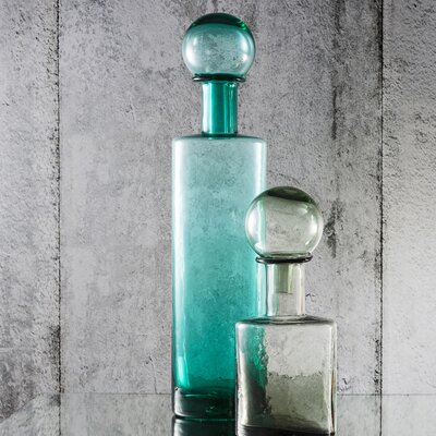 Gallery Coulter Decanter