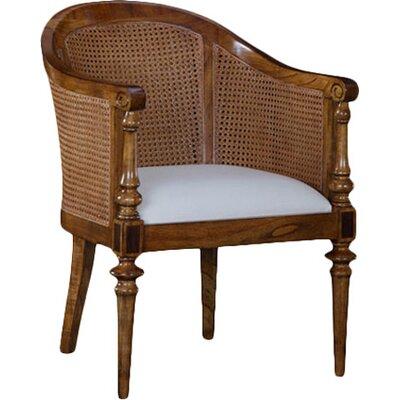 Gallery Spiren Tub Chair