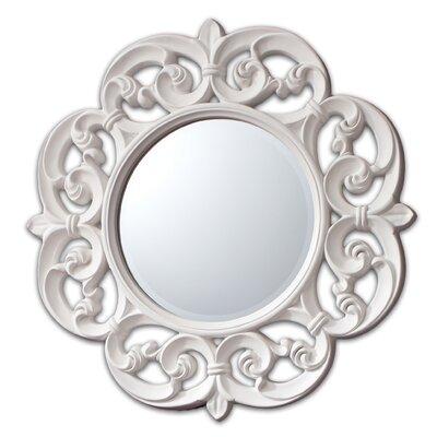 Gallery Westfield Wall Mirror