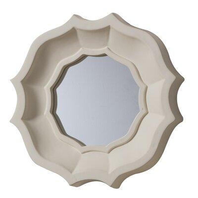 Gallery Rifton Mirror