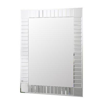 Gallery Lexington Mirror