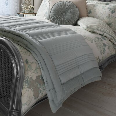 Gallery Savoy House Ashby Quilted Bedspread