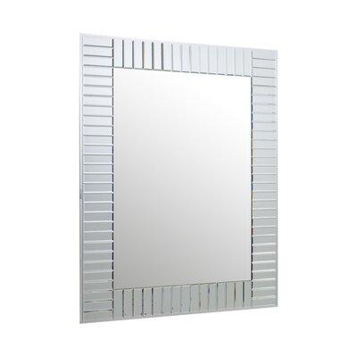 Gallery Mondello Wall Mirror