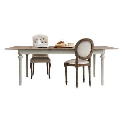 Gallery Maison Dining Table