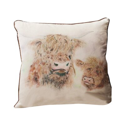 Gallery Kilburn and Scott Scatter Cushion