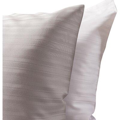 Gallery Strada Housewife Pillowcase