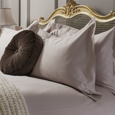Gallery Savoy House Chelsea Oxford Pillowcase