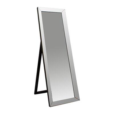 Gallery Luna Cheval Mirror