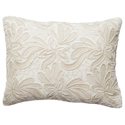 Gallery Lausanne Scatter Cushion