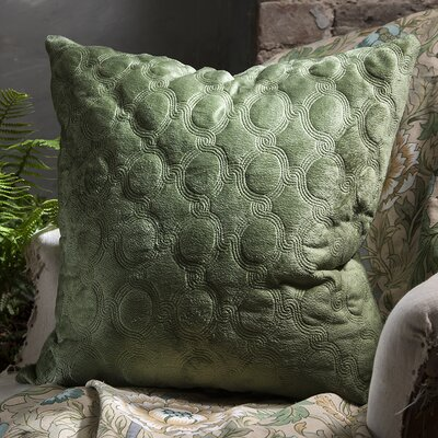 Gallery Cappucine Scatter Cushion