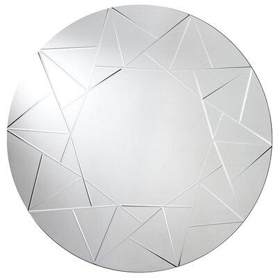 Gallery Stellar Mirror