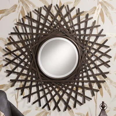 Gallery Zepher Mirror