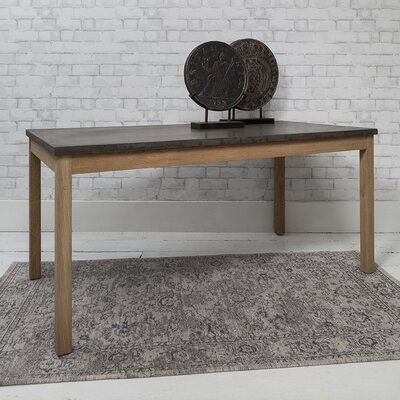 Gallery Detroit Coffee Table