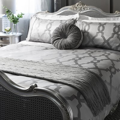 Gallery Quilt Cover Set